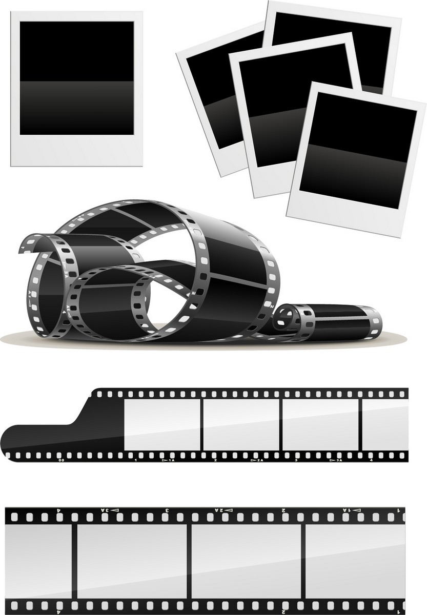 Cinema Frames 01 png