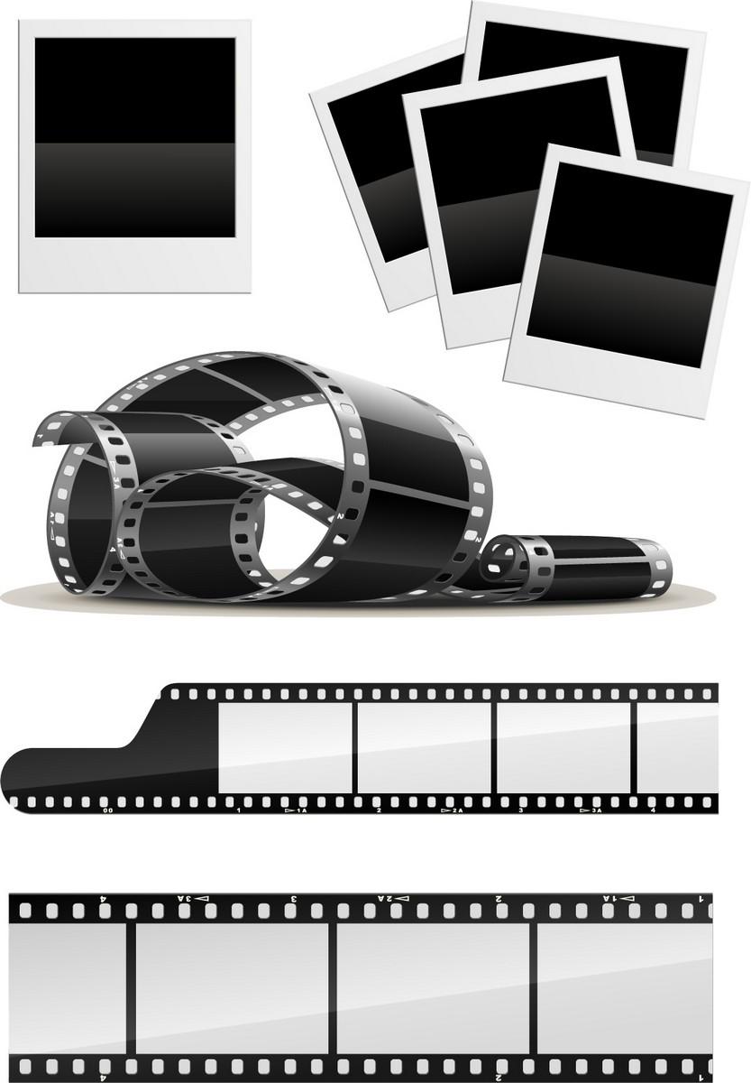 Cinema Frames 01 png