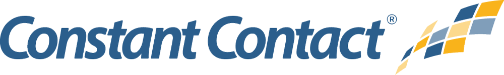 Constant Contact Logo png