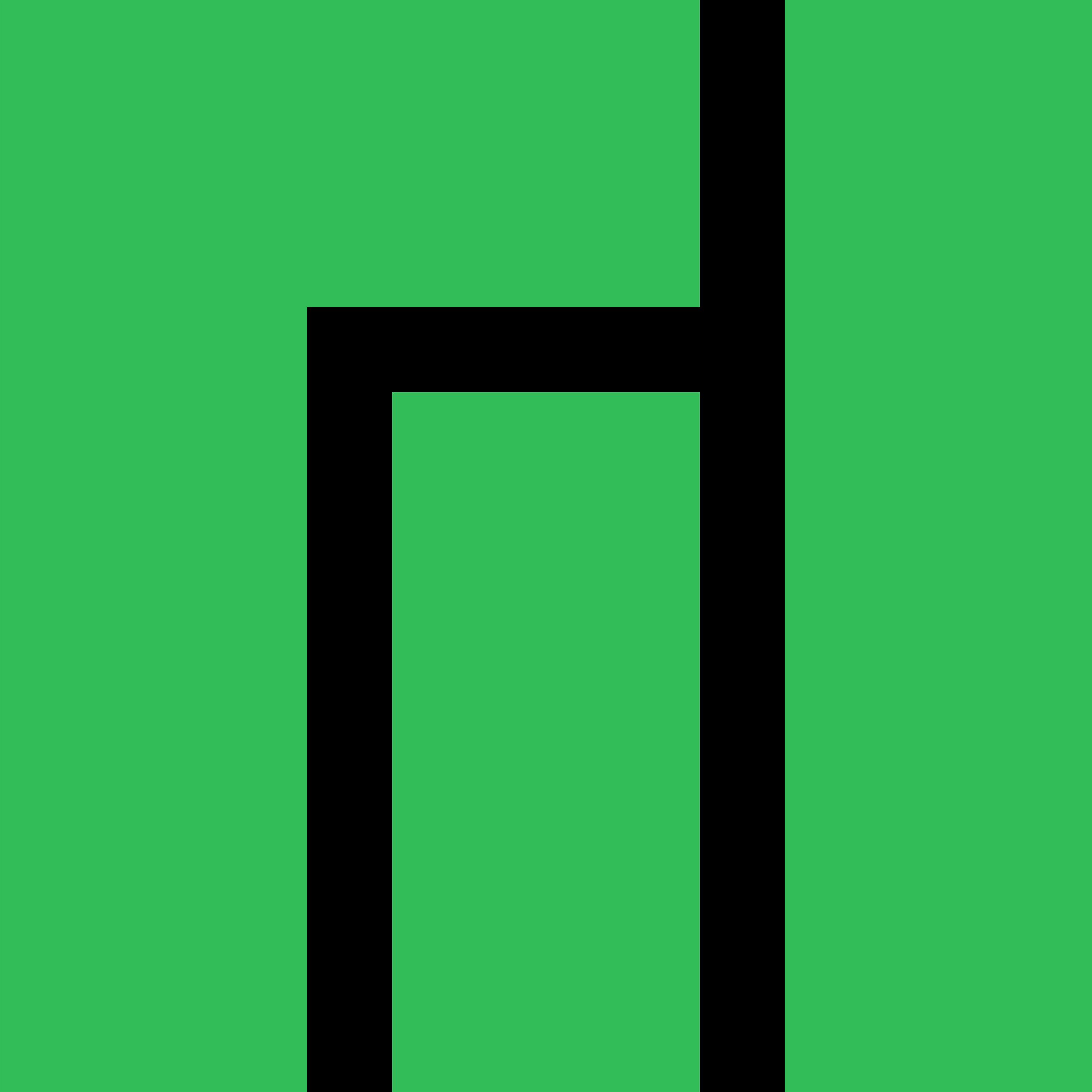 Manjaro Logo png