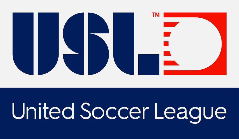 USL Logo   United Soccer League png