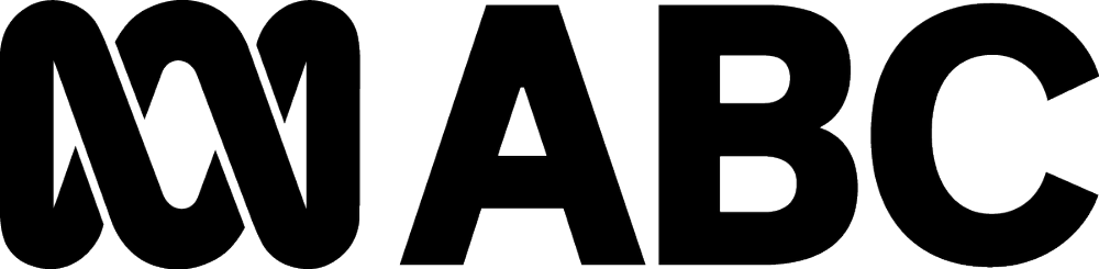 ABC Logo png