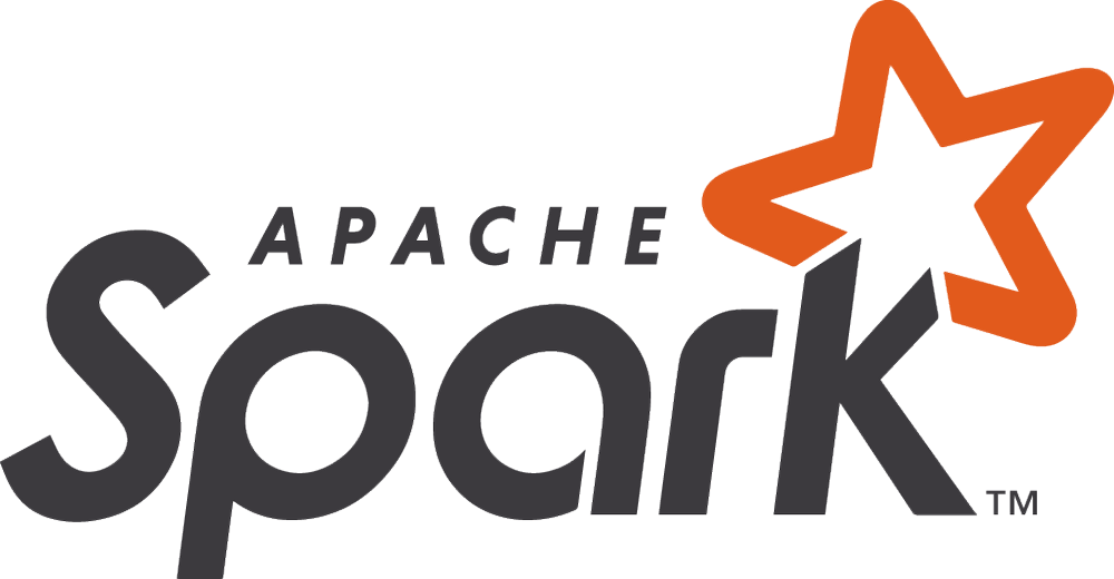 Apache Spark Logo png