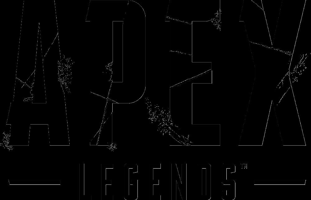 Apex Logo png
