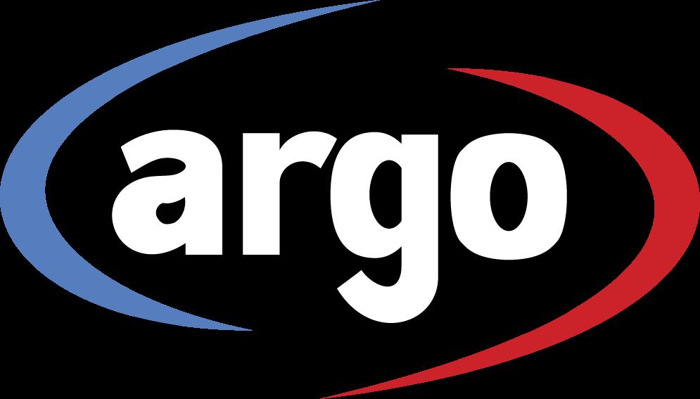 Argo Logo png