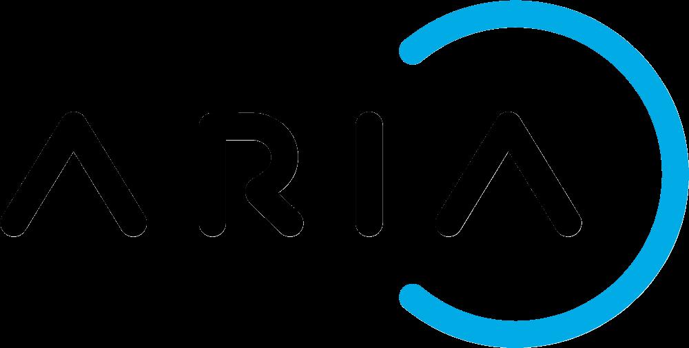 Aria Logo png