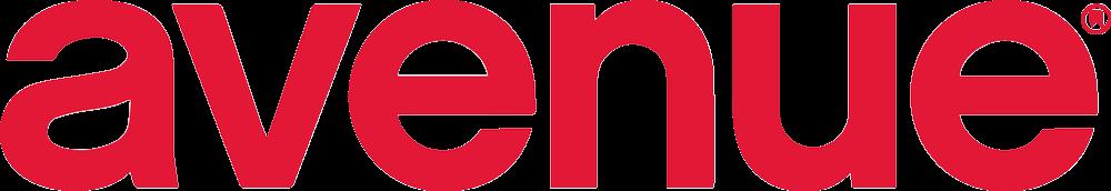 Avenue Logo png