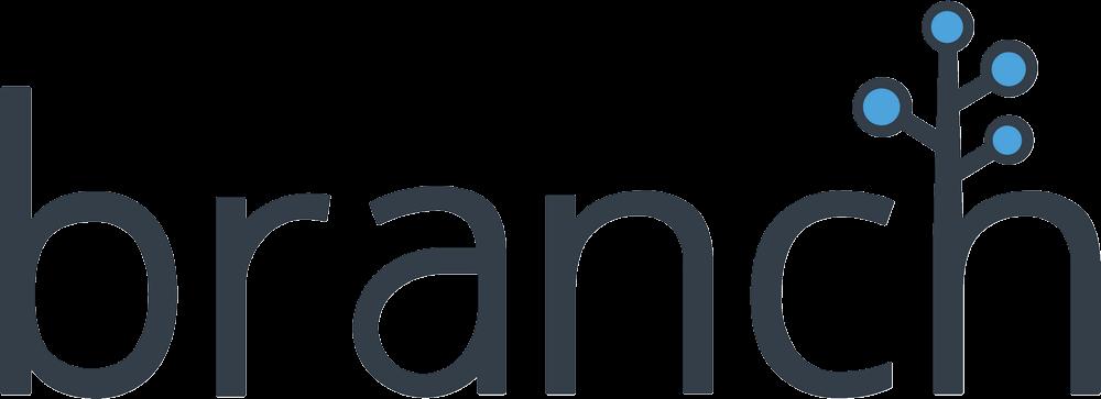 Branch Logo png