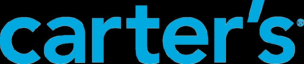 Carters Logo png