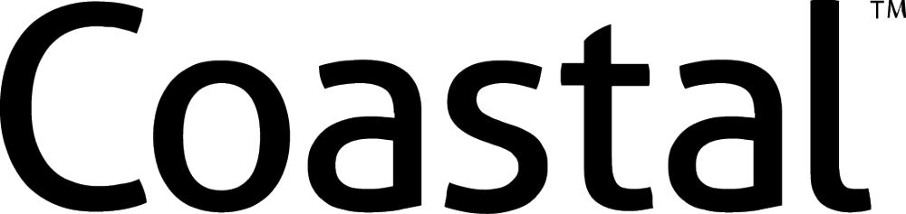 Coastal Logo png