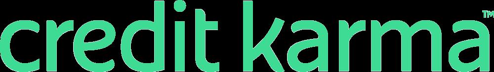 Credit Karma Logo png