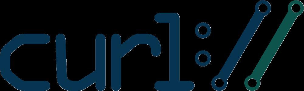 cURL Logo png