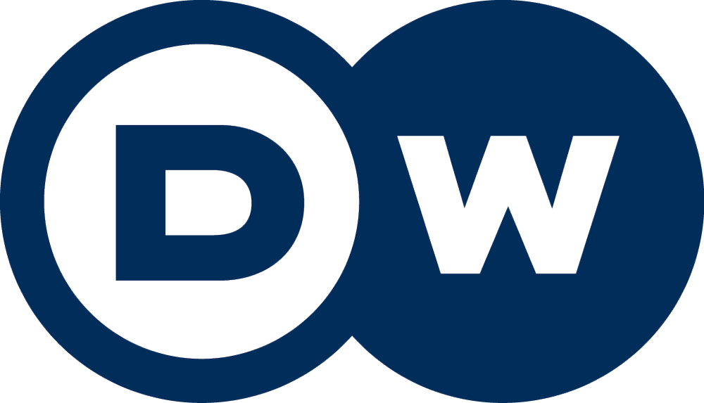 DW Logo   Deutsche Welle png