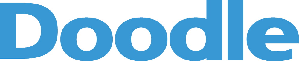 Doodle Logo png