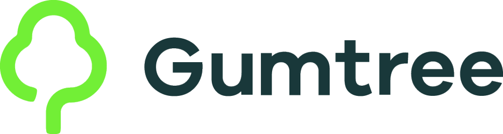 Gumtree Logo png