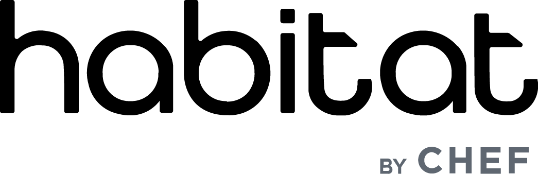 Habitat Logo png