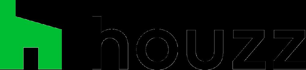 Houzz Logo png