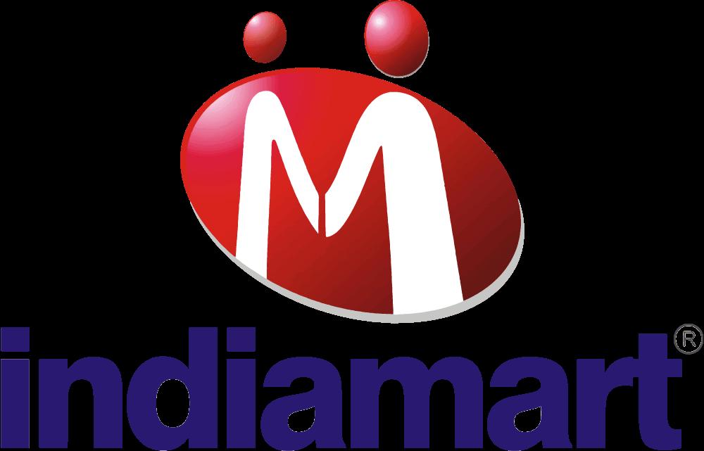 IndiaMART Logo png