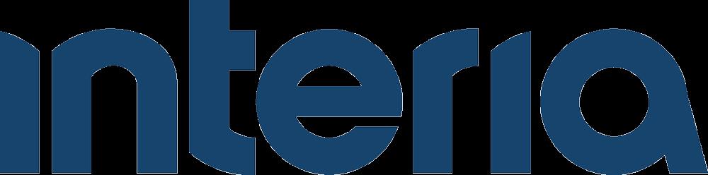 Interia Logo png
