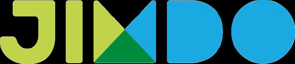 Jimdo Logo png