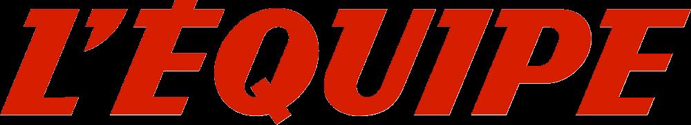 Lequipe Logo png