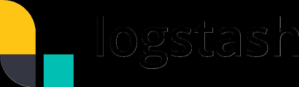 Logstash Logo png