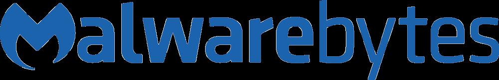 Malwarebytes Logo png