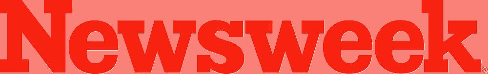 Newsweek Logo png