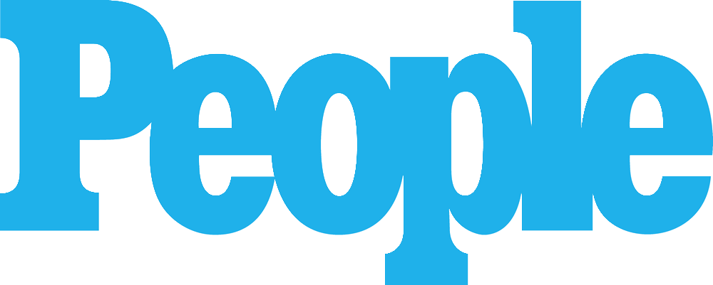 People Logo   Magazine png