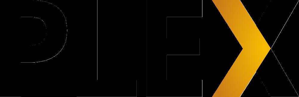 Plex Logo png