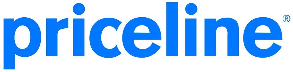 Priceline Logo png