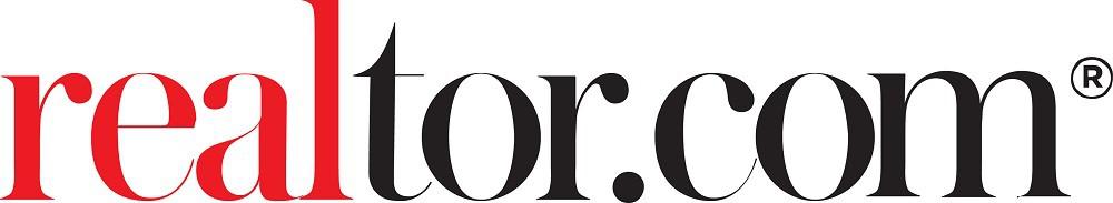 Realtor Logo png