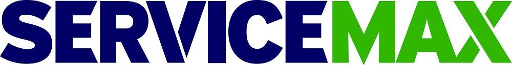 Servicemax Logo png