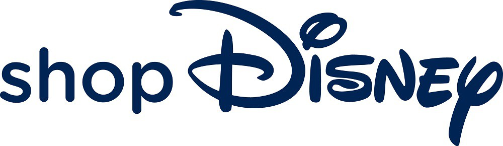 shopDisney Logo   Store