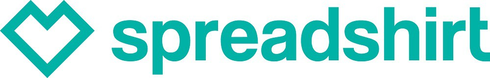 Spreadshirt Logo png