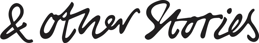 Other Stories Logo png