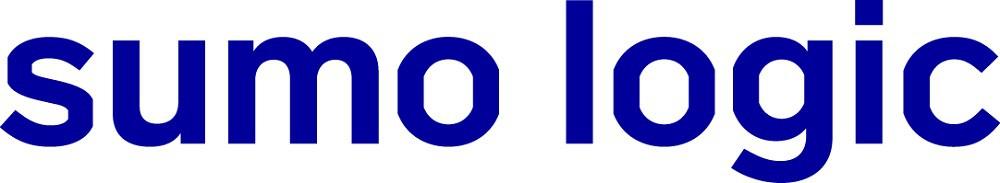 Sumo Logic Logo png