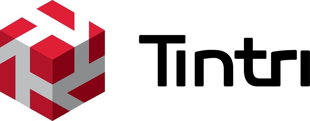 Tintri Logo png