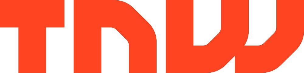 TNW Logo   The Next Web png