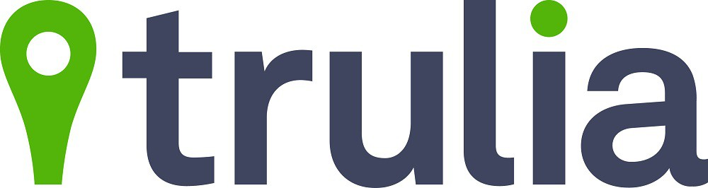 Trulia Logo png