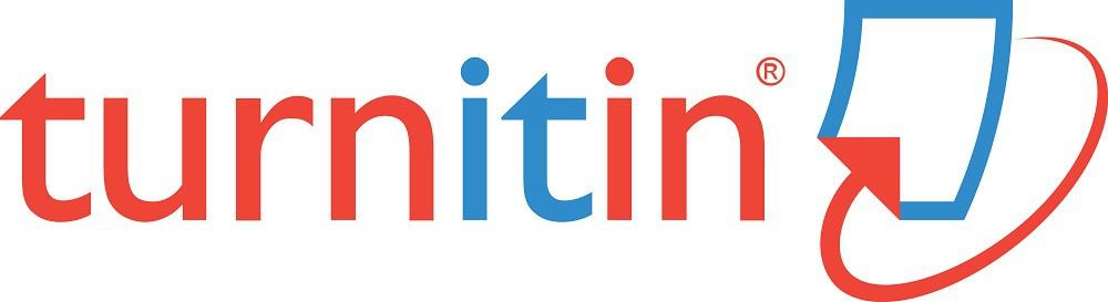 Turnitin Logo png