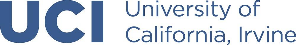UCI Logo   University of California, Irvine png