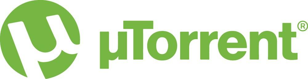 uTorrent Logo png
