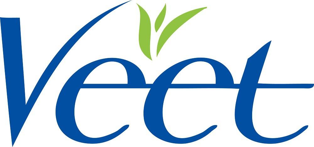 Veet Logo png