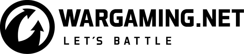 Wargaming Logo png