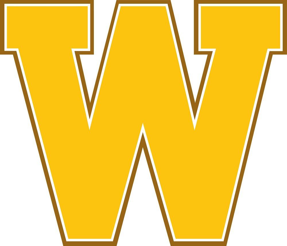 Western Michigan University Logo png