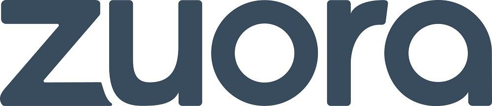 Zuora Logo png