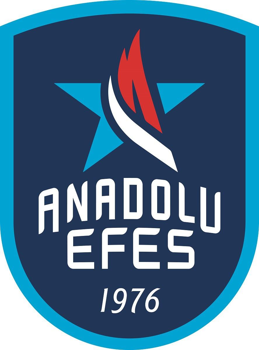 Anadolu Efes Logo png