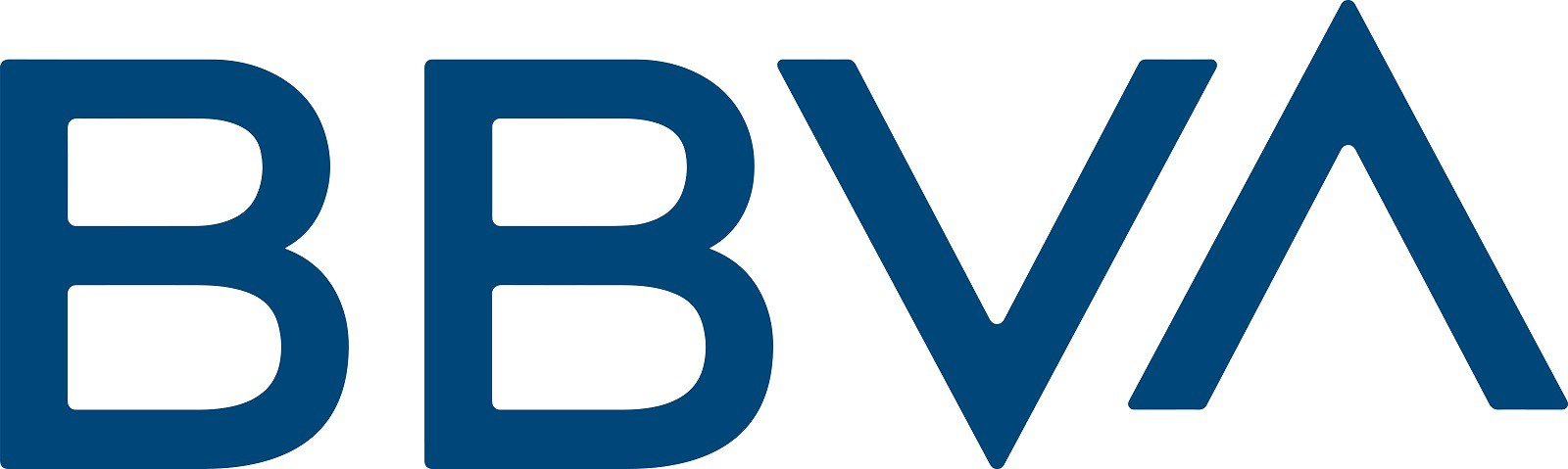 BBVA Logo   New png