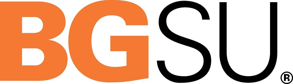 BGSU Logo   Bowling Green State University png